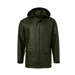 Chevalier Stratus Rain Jacket