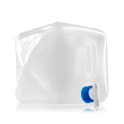 GSI 15 L Water Cube
