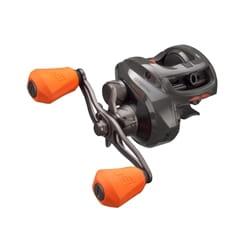 13 Fishing Concept Z Slide Baitcast Reel 6,8:1 Rh