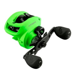 13 Fishing Inception Sport Z Bc 7.3:1 Lh