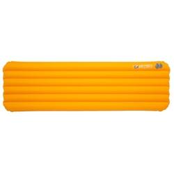Big Agnes Air Core Ultra 20X72 Regular