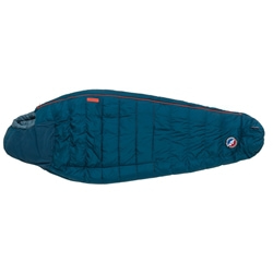 Big Agnes Sidewinder SL 35 (650 Downtek) Regular