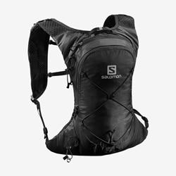 Salomon XT 6 Black