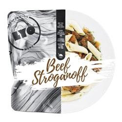 Lyofood Beef Stroganoff Small Pack