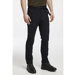 Tenson Imatra Pants M