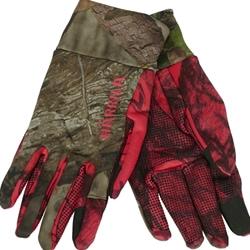 Härkila Moose Hunter 2.0 Fleece Handske