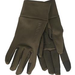 Härkila Power Stretch Handske