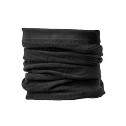 Gripgrab Freedom Seamless Warp Knitted Neckwarmer