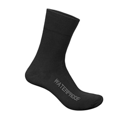 Gripgrab Lightweight Waterproof Socks