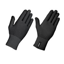Gripgrab Merino Liner Gloves