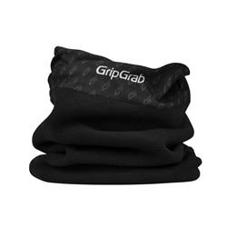 Gripgrab Multifunctional Thermal Fleece Neck Warmer