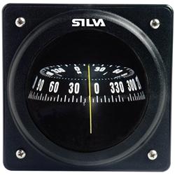 Silva Compass 70P Silva