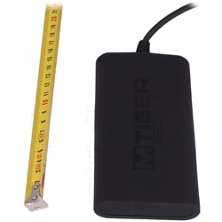 M Tiger Sports Battery-Pack 7,4V, 14000 Mah 8-Cell (1*8*18650)
