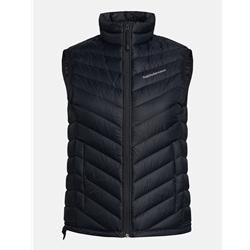 Peak Performance W Frost Down Vest