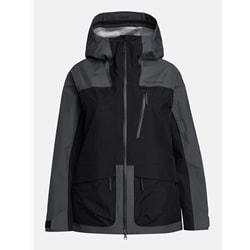 Peak Performance W Vertical 3L Jacket
