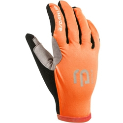 Dählie Glove Summer