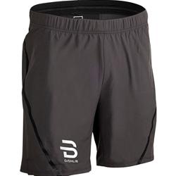 Dählie Shorts Oxygen