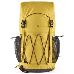 Klättermusen Delling  Backpack 25L
