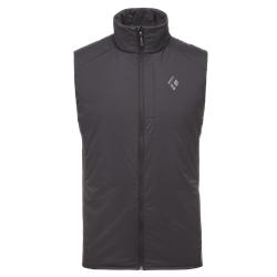 Black Diamond M First Light Hybrid Vest