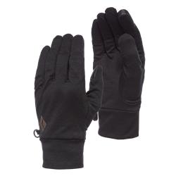 Black Diamond Lightweight Wooltech Gloves