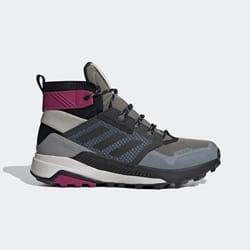Adidas Terrex Trailmaker Mid GTX Women