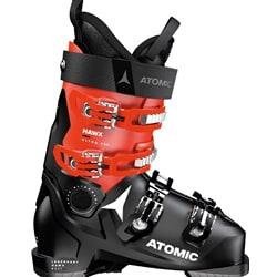 Atomic Hawx Ultra 100