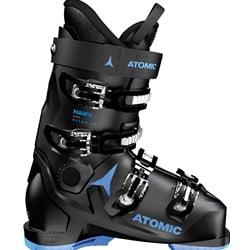 Atomic Hawx Ultra 70