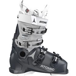 Atomic Hawx Ultra 95 S Woman Gw