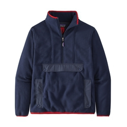 Patagonia Synch Anorak