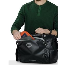 Osprey Transporter Boarding Bag