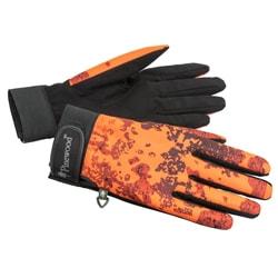 Pinewood Thüringen Camou Glove