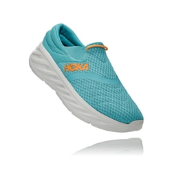 Hoka One One M Ora Recovery Shoe 2