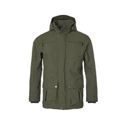 Chevalier Breton GTX Jacket Men