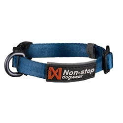 Non-Stop Dogwear Tumble Collar