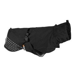 Non-Stop Dogwear Fjord Raincoat