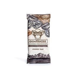 Chimpanzee Energy Bar Chocolate Espresso