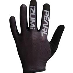 Handskar Pearl Izumi Divide Svart