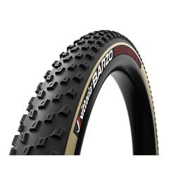Cykeldäck Vittoria Barzo Tlr g2 4C 55-622 (29X2.25