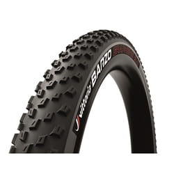 Cykeldäck Vittoria Barzo Tnt g2 4C 57-584 (27.5X2.35