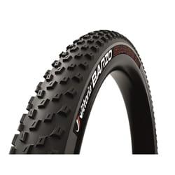 Cykeldäck Vittoria Barzo Tnt g2 4C 65-584 (27.5X2.60